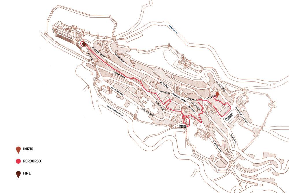 http://www.ogniangoloognipietra.it/wp-content/uploads/2021/08/Mappa-Assisi.jpg